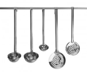 Chochla KITCHEN LINE 0,05 l